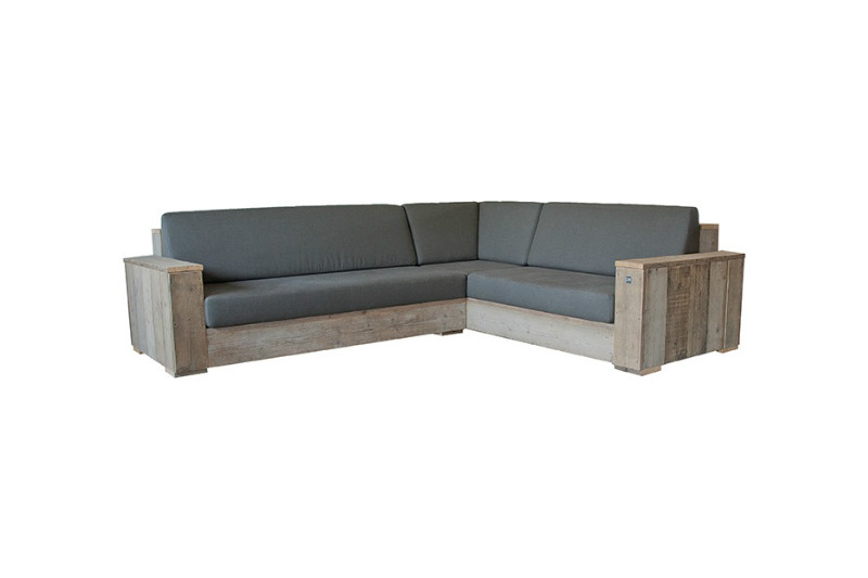 xxl loungebank m bel aus ger stholz b nke gartenm bel bei m belhaus frankfurt. Black Bedroom Furniture Sets. Home Design Ideas